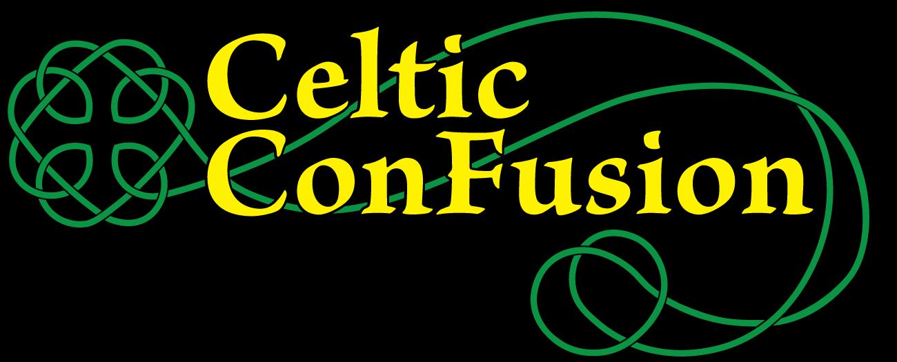 Celtic-Confusion